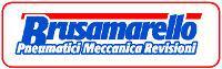 brusamarello_logo